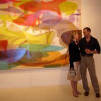 Engagement Galerie Gora Montreal 2005