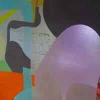 """""""Underbelly"""" detail 2013"""